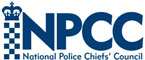 National Police Chief's Council (NPCC)