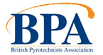 British Pyrotechnists Association (BPA)