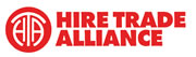 Hire Trade Alliance