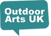 Outdoor Arts UK